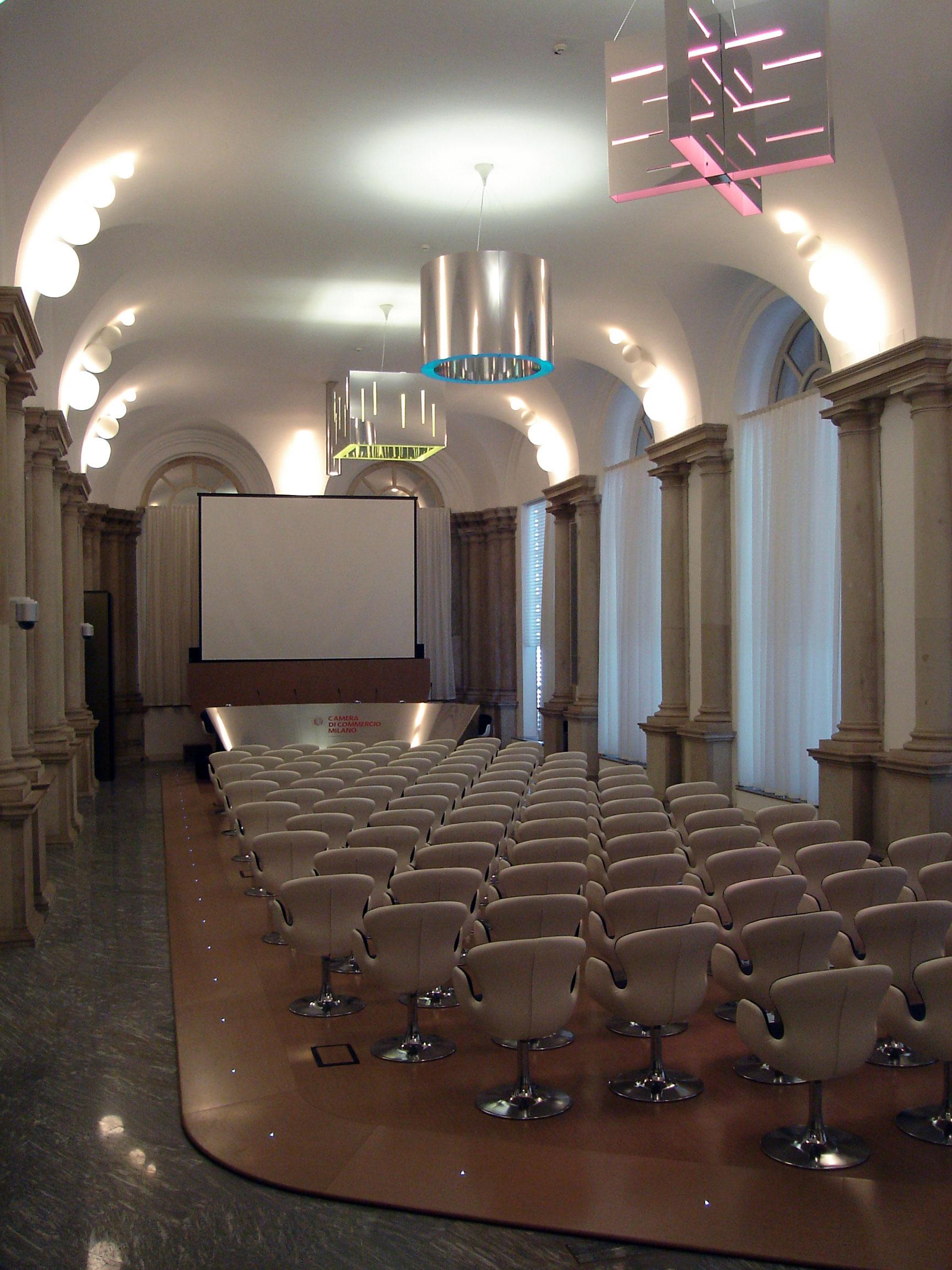 IT-Milano-ICC-010