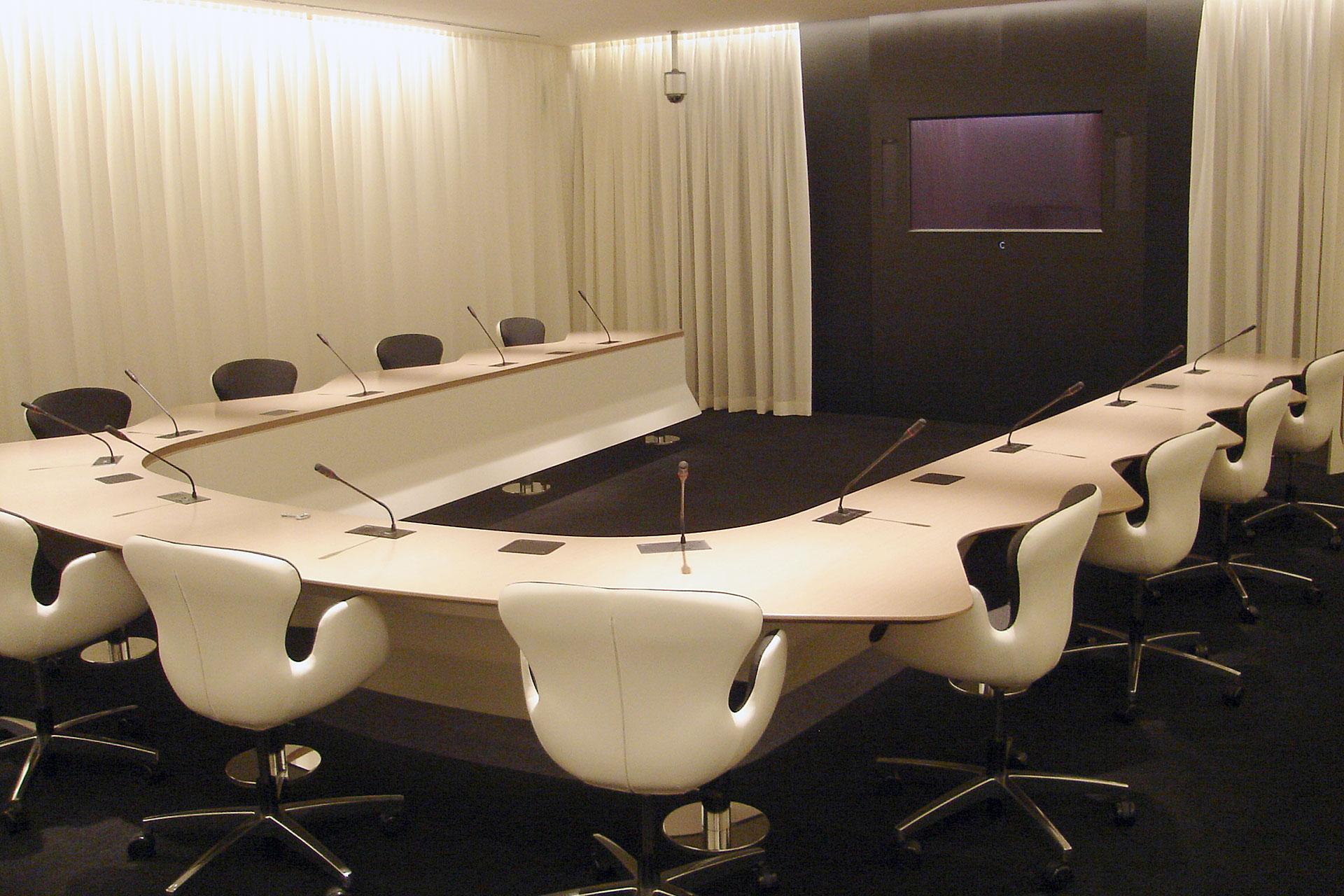 IT-Milano-ICC-028