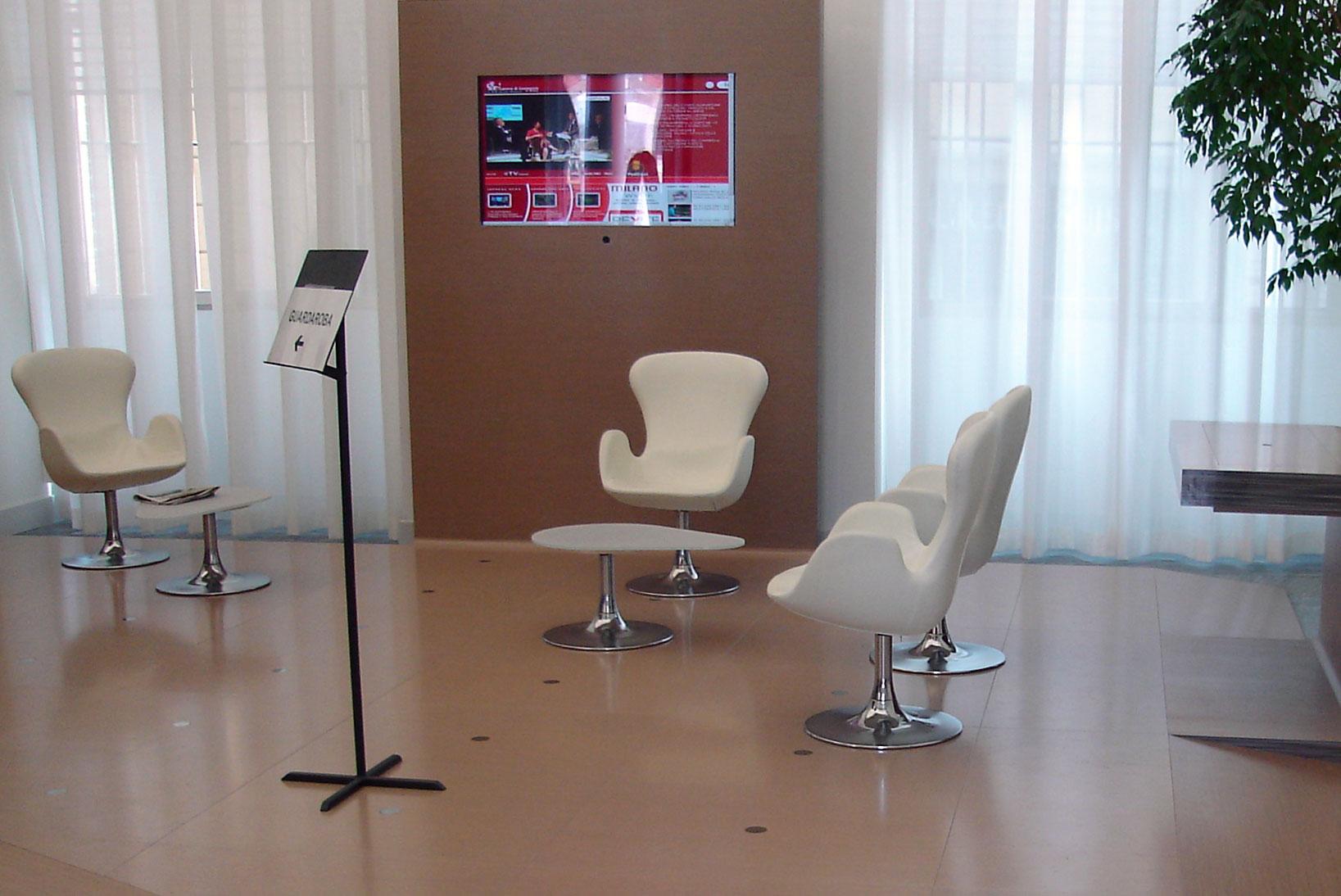 IT-Milano-ICC-041