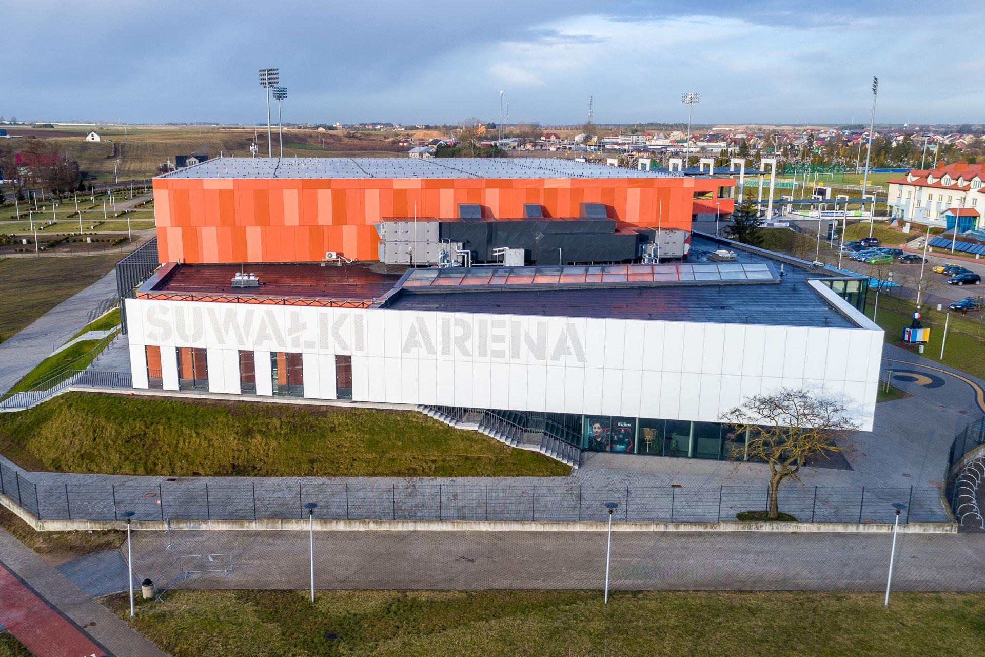 PL-Suwalki-Arena-036