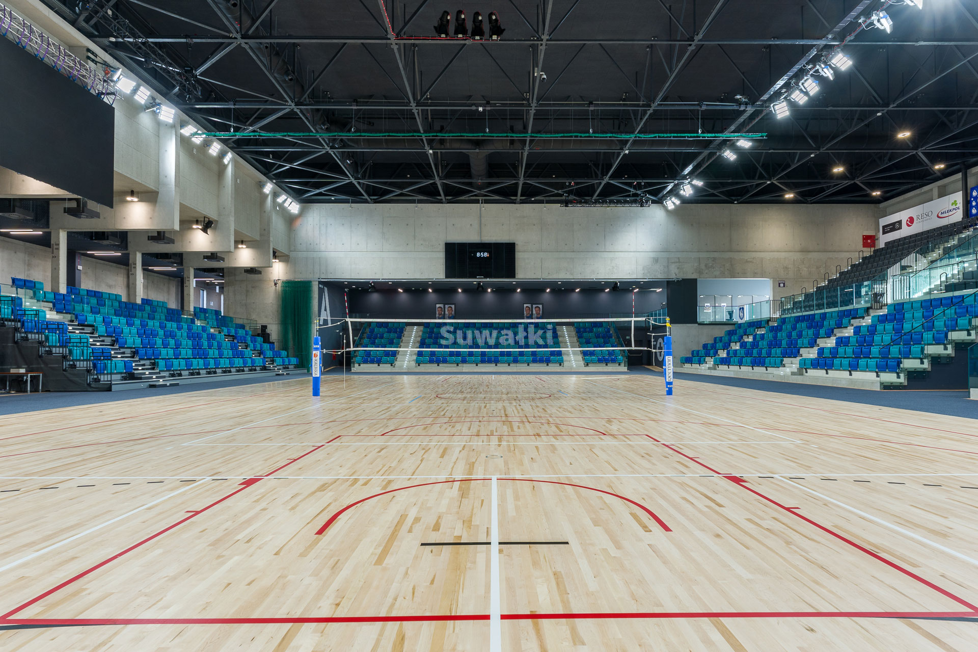 PL-Suwalki-Arena-761