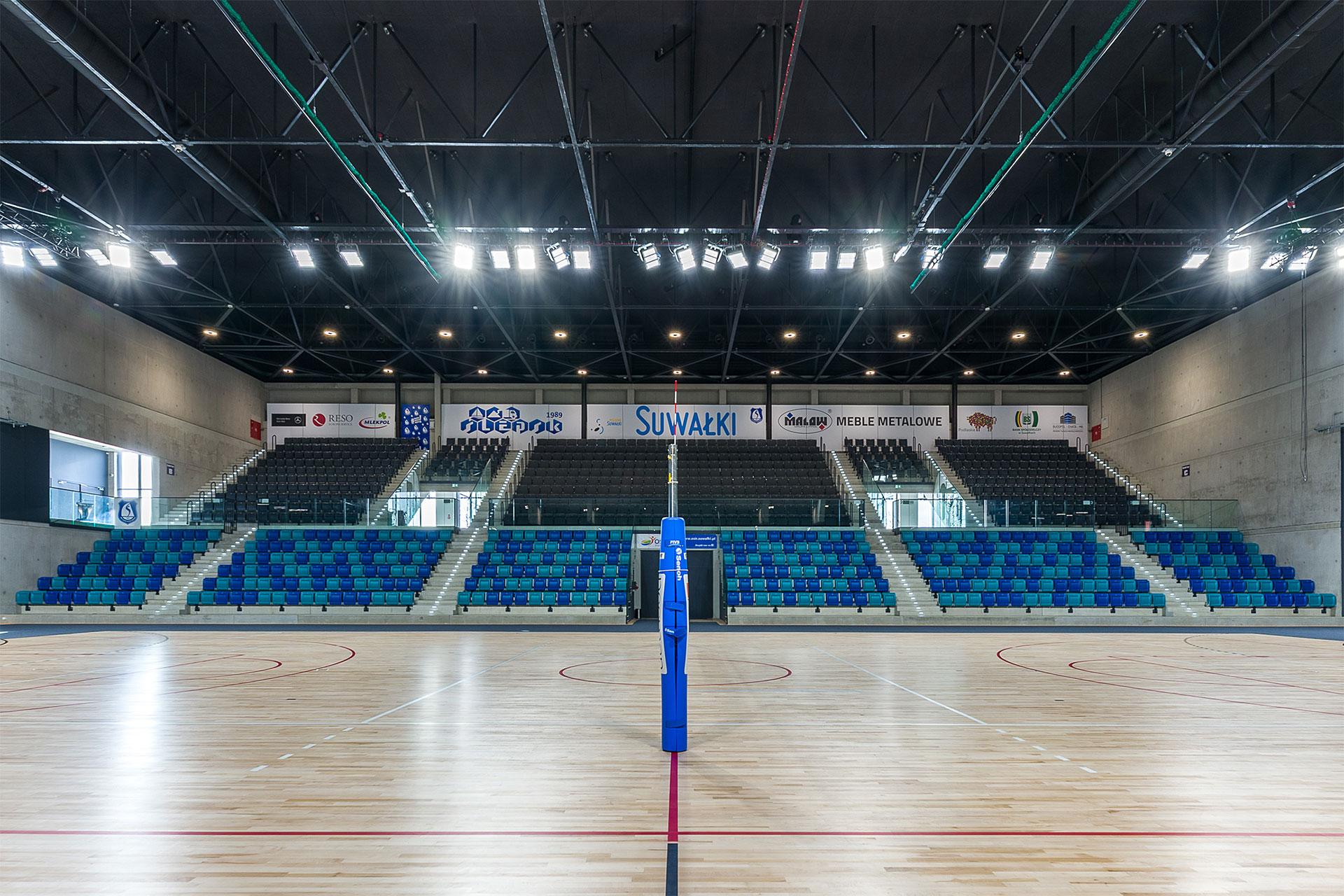 PL-Suwalki-Arena-813-web1