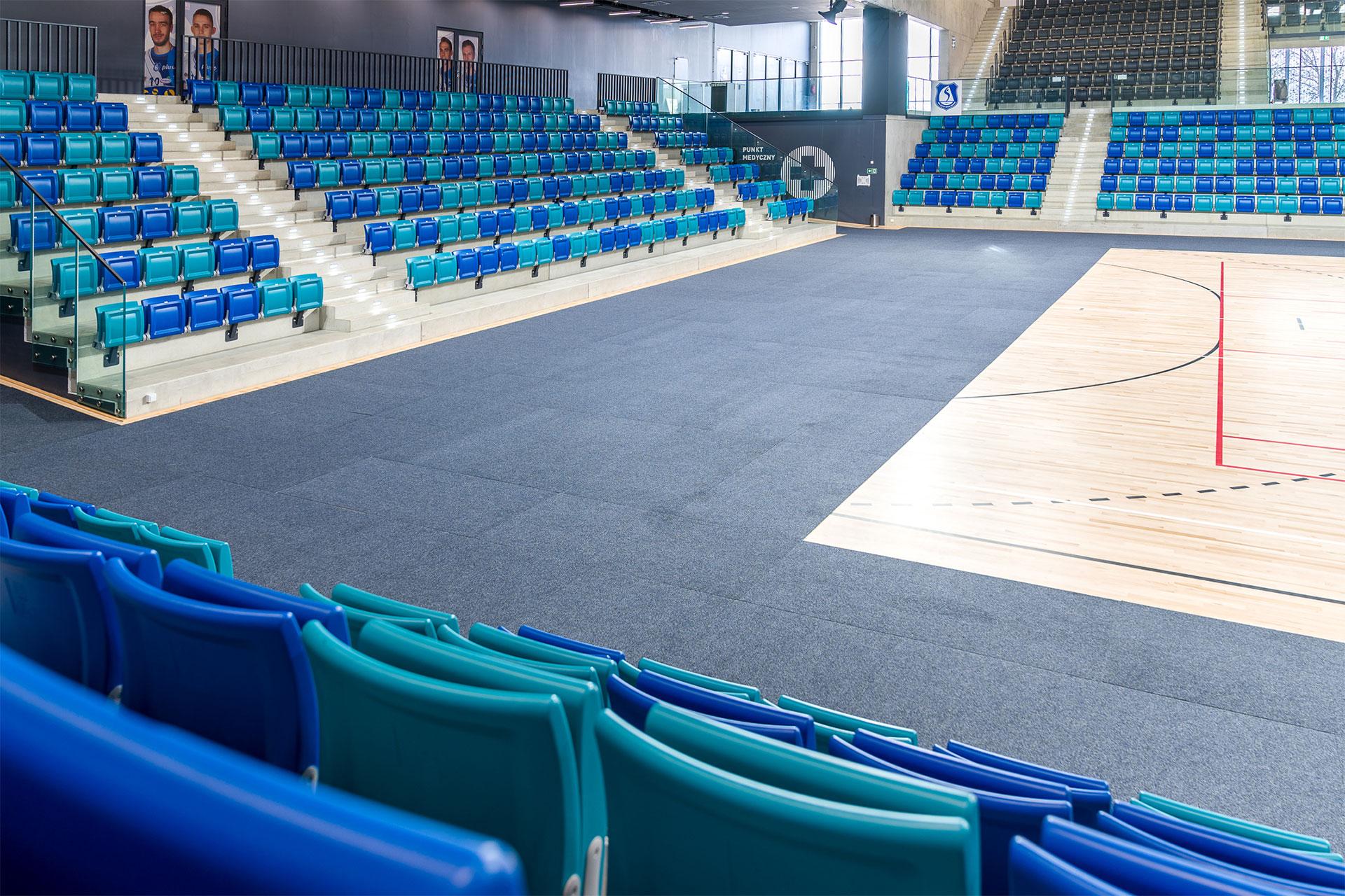 PL-Suwalki-Arena-825