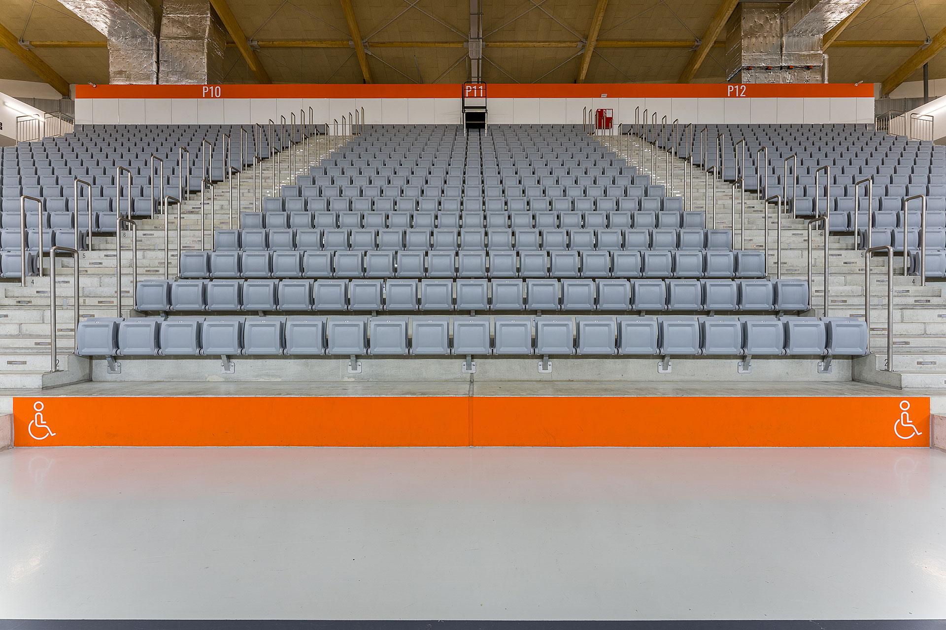 PL-Tarnow-Arena-527