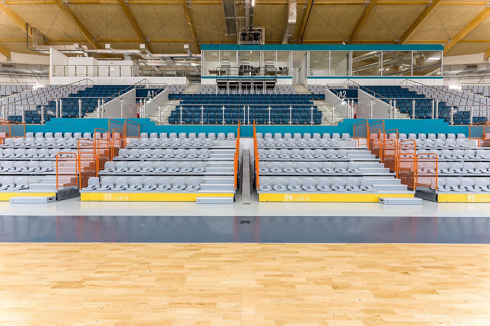 PL-Tarnow-Arena-533