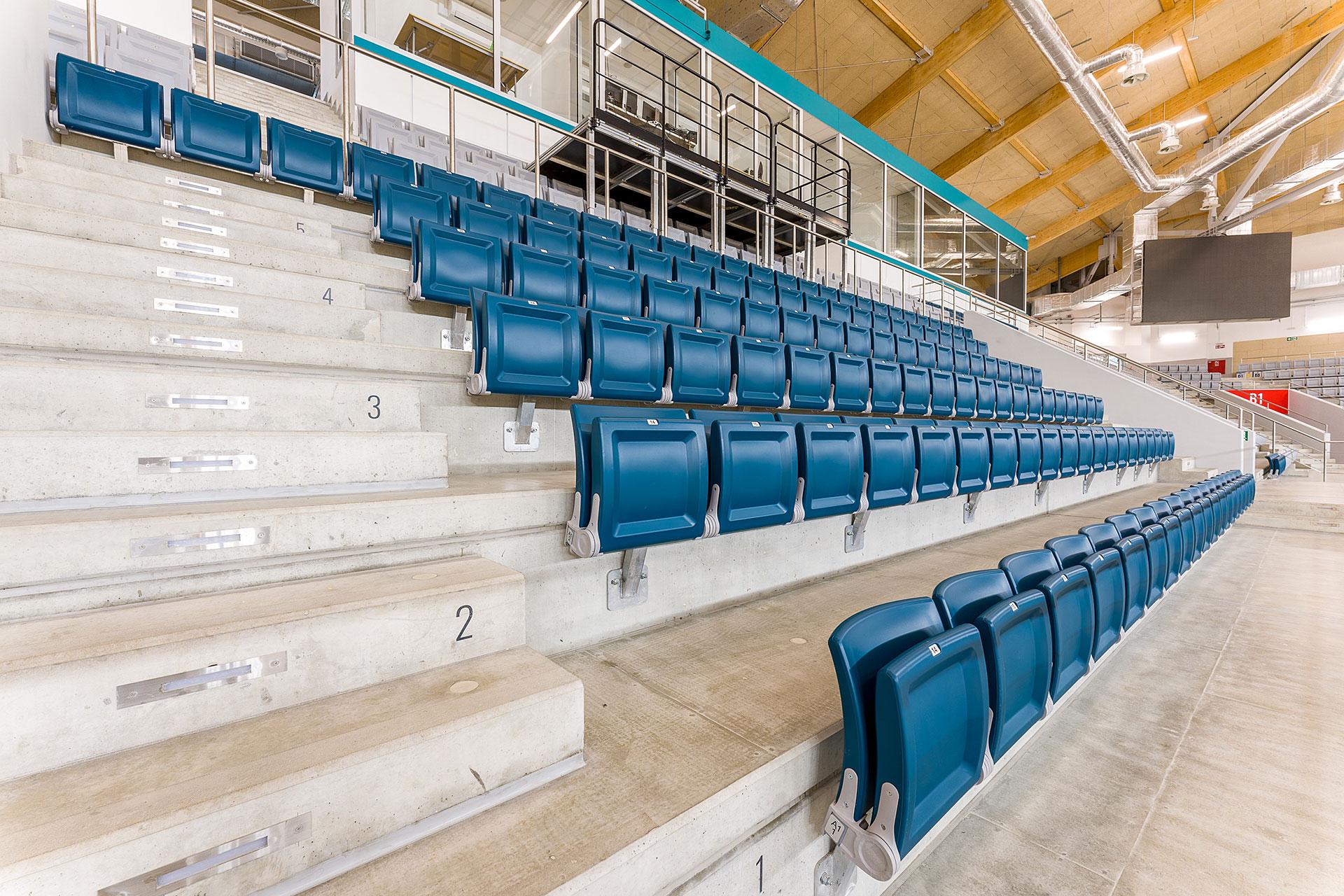 PL-Tarnow-Arena-536