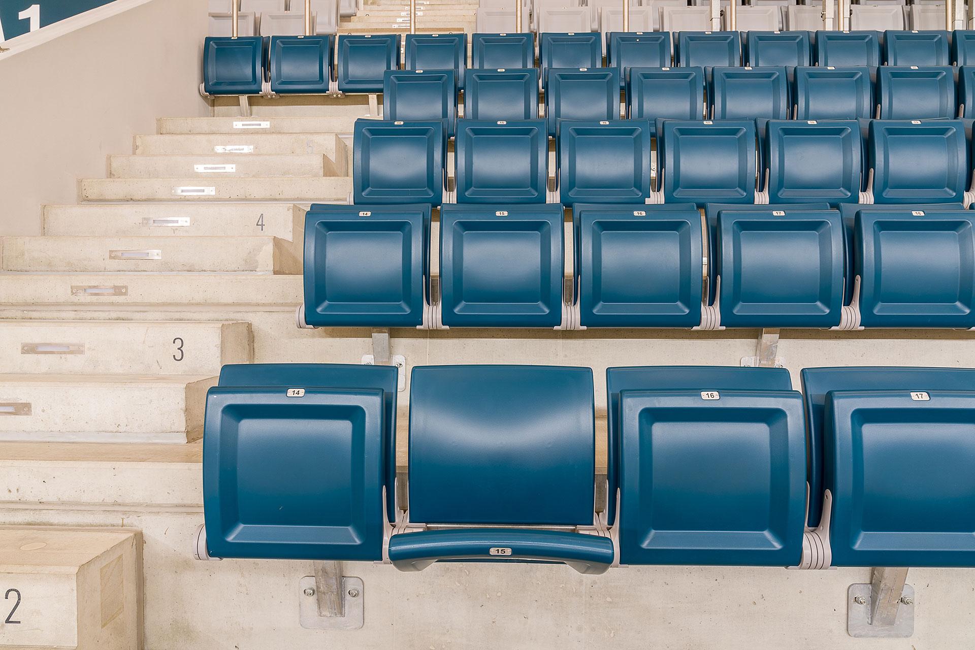 PL-Tarnow-Arena-571