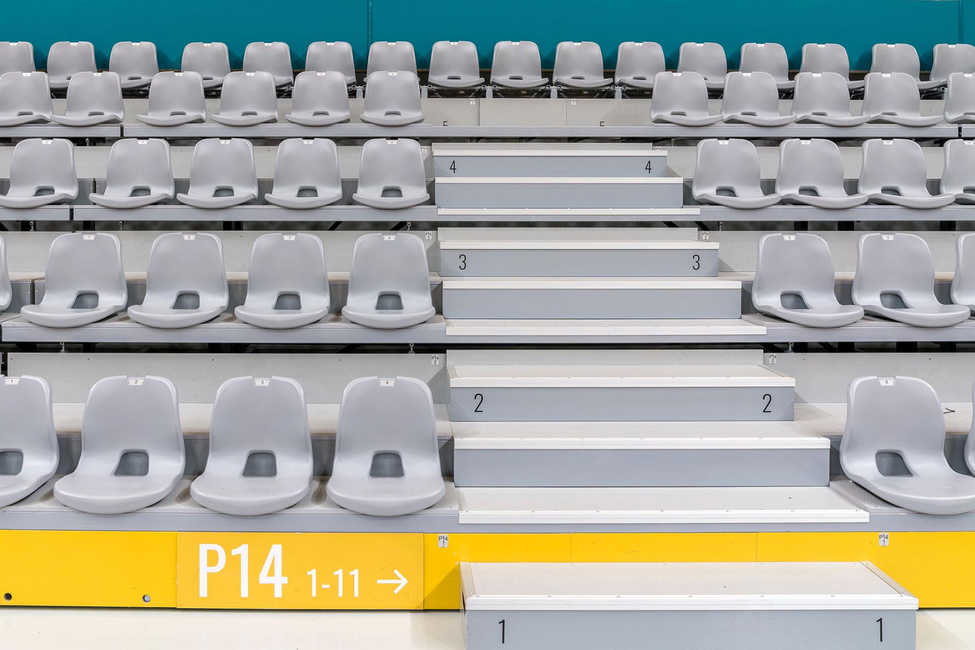 PL-Tarnow-Arena-596