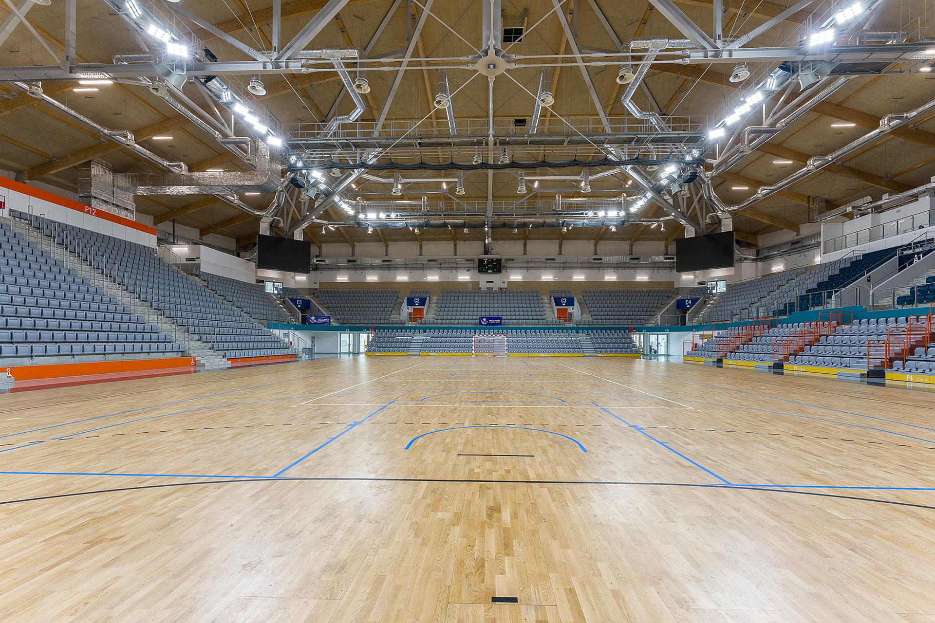 PL-Tarnow-Arena-614-web1