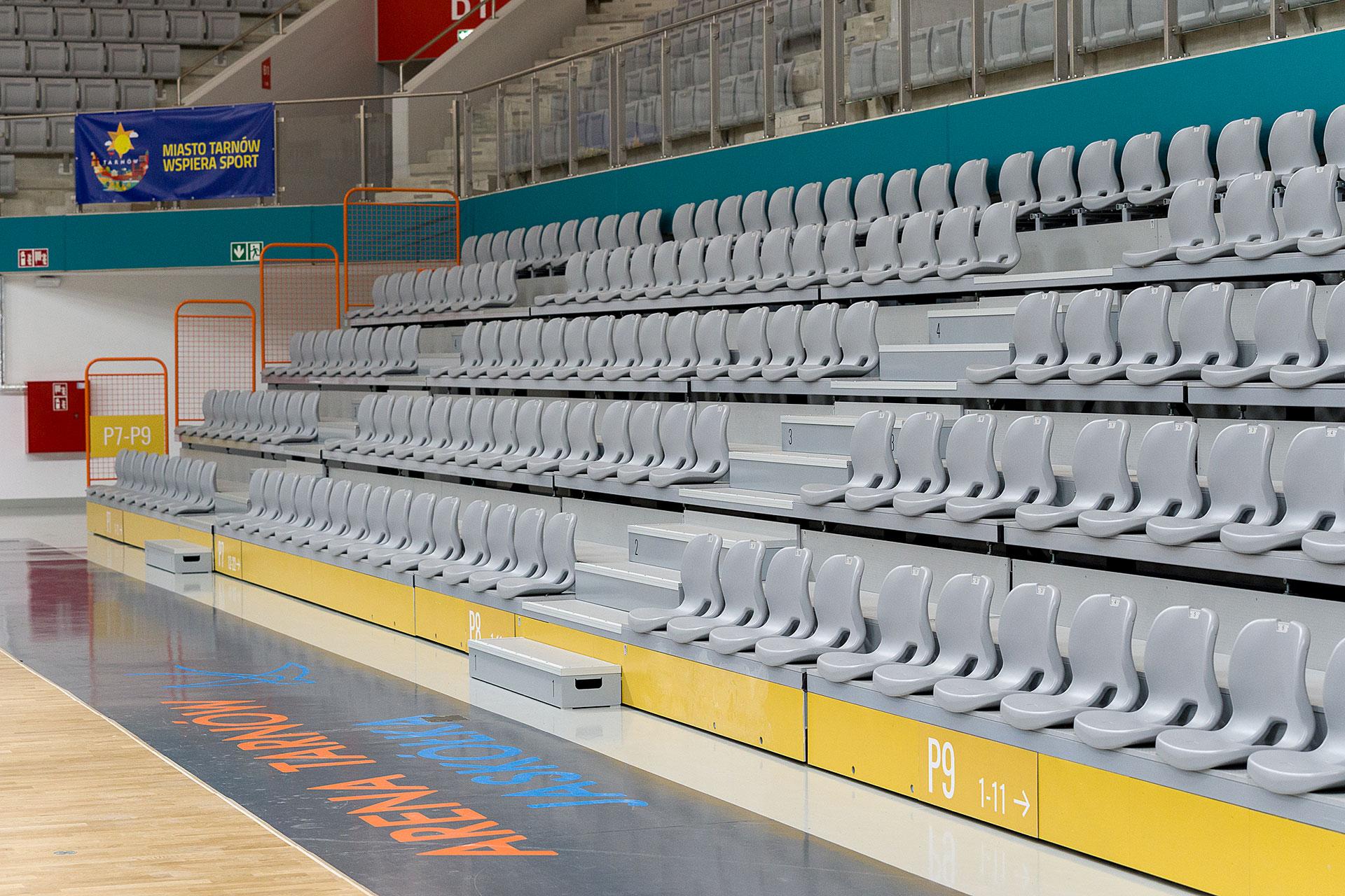 PL-Tarnow-Arena-628